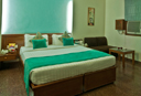 Special Offers Swati Hotel